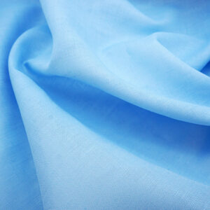 swiss linen cotton blend fabric product photo